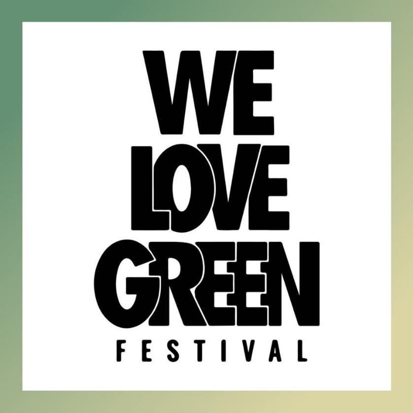 LES NOUVEAUTÉS WE LOVE GREEN 2020 !