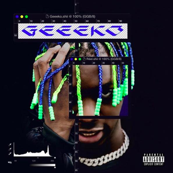 Geeeko-Réel-30-Avril