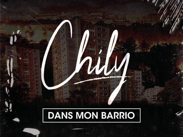 chily-dansmonbarrio