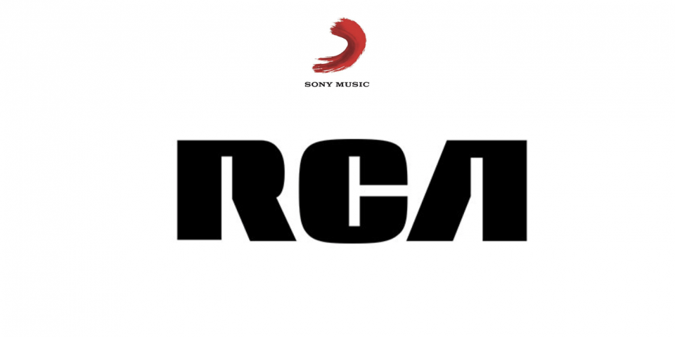 RCA Visuel DEF