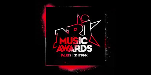 Soutenez les artistes Sony Music aux NRJ Music Awards