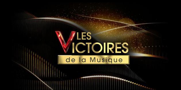 Julien Doré, Lous and the Yakuza et Ben Mazué nommés aux Victoires de la Musique 2021 !