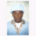 TYLER THE CREATOR POUR SITE SONY