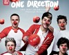"One Direction: il video ""One Day Or Another (Teenage Kicks)"", il singolo benefico per l'Associazione Comic Relief"