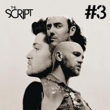 The Script – #3