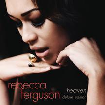 Rebecca Ferguson – Heaven (Deluxe)