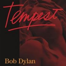 Bob Dylan – Tempest