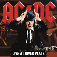 AC/DC – Live At The River Plate