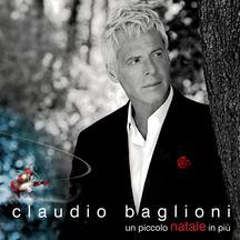 Claudio Baglioni – Un Piccolo Natale In Piú