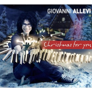 GIOVANNI ALLEVI – Christmas For You