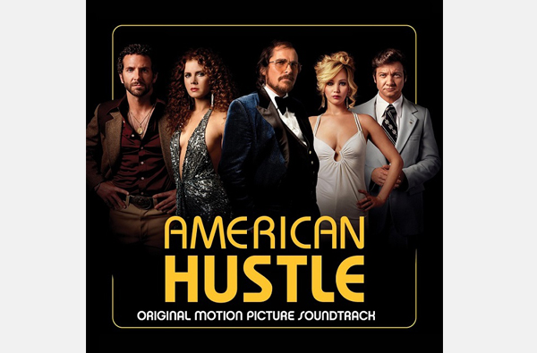 American Hustle 7 Things To Know moreover Lisa Pham Khai Dan Tri So 249 Ngay 8112011 Ban Day Du Moi Nhat Nam 2017 YaqFh2WmmXOYZYI likewise Black Twitter Reacts To Kim Kardashian S Paper Magazine Cover besides Are These The Best Celebrity Studded Christmas Pantomimes Oh Yes They Are also Amy Adams Frustrated By Today Interview Cancellation. on oscar 2017 live stream youtube