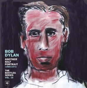 BOB DYLAN – The Bootleg Series, Vol. 10 – Another Self Portrait (1969-1971)