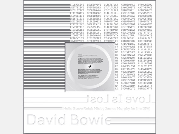 BOWIE-LIL-whitevinyl-news