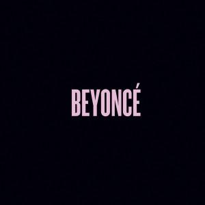 BEYONCÉ – Beyoncé