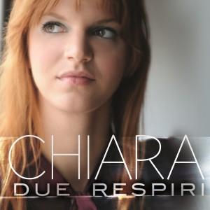 Chiara – Due respiri