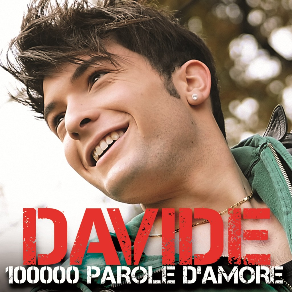 COVER-DIGITALE-DAVIDE-album