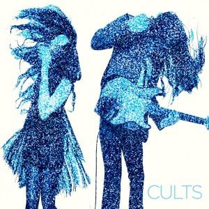 CULTS – Static