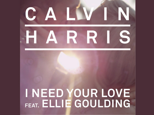 Calvin-Harris-news