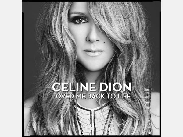 Celine-Dion-album-news