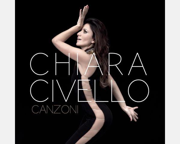 Chiara-Civello-Canzoni-news