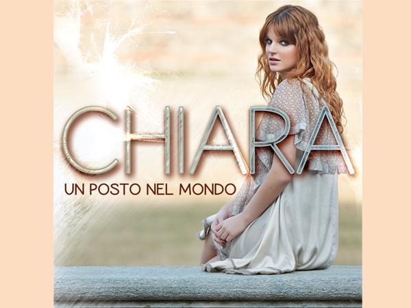Chiara-cover-news_2
