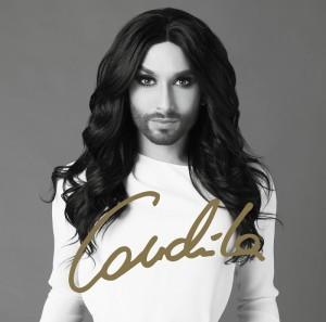 CONCHITA WURST – Conchita