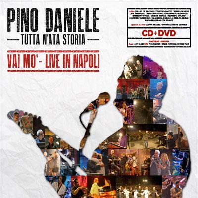 Cover-TUTTA-NATA-STORIA-VAI-MO-LIVE-IN-NAPOLI_Pino-Daniele_0