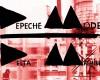 """DEPECHE MODE: esce il 26 marzo il nuovo album di inediti """"Delta Machine"""""""