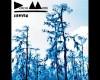 """Da oggi in radio """"Heaven"""", il nuovo singolo dei Depeche Mode, in download immediato con il preorder del nuovo album """"Delta Machine"""""""