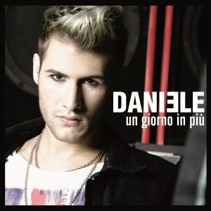 Daniele – Un giorno in più