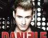 """DANIELE: """"UN GIORNO IN PIU'"""" – il primo singolo in radio dal 30 novembre"""