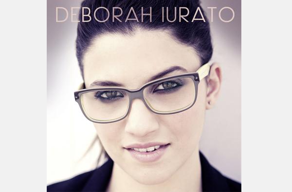 Deborah-Iurato-EP-news
