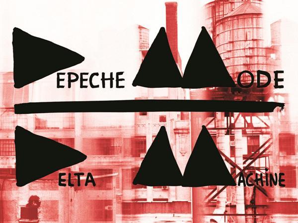 Depeche-Mode-Delta-machine-news