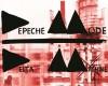 DEPECHE MODE al numero 1  con il loro nuovo album DELTA MACHINE