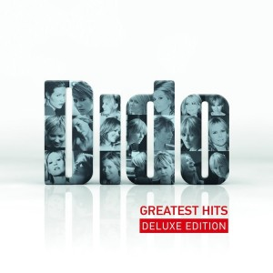 DIDO – Greatest Hits