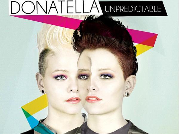 Donatella-Unpredictable-news