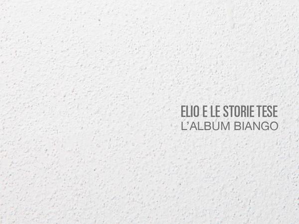 EELST-Album-Biango-news