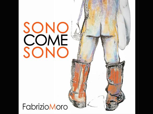 Fabrizio-Moro-news