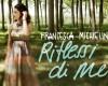 """""""SE CADRAI"""": il nuovo singolo di Francesca Michielin in radio da oggi"""