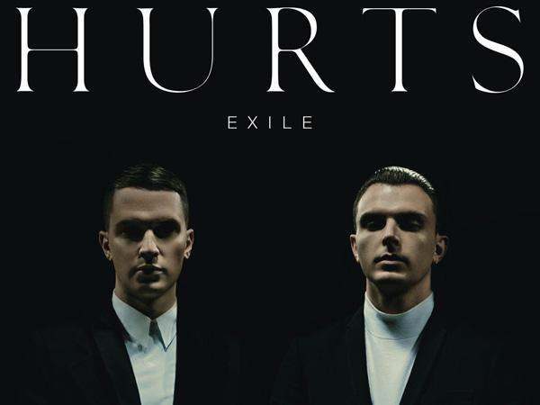Hurts-Exile-news_1