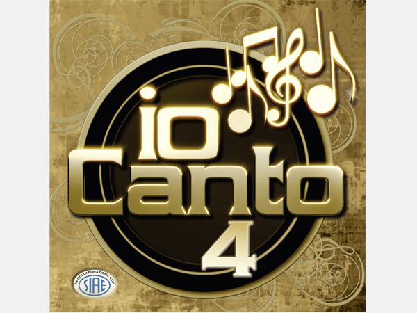 IoCanto4-news