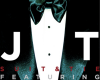 """Suit & Tie"", il nuovo atteso singolo di  Justin Timberlake feat. Jay-Z."