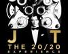 JUSTIN TIMBERLAKE: IL 20 FEBBRAIO DAL VIVO AL FORUM DI LONDRA