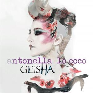 ANTONELLA LO COCO – Geisha