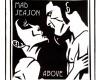"""E' uscita la Deluxe Edition di """"ABOVE"""", l'unico album dei MAD SEASON"""