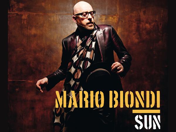 Mario-Biondi-news_1
