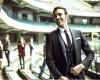 """MARCO MENGONI: oggi in anteprima su Sky Uno e da lunedì in rotazione il video di """"#PRONTOACORRERE"""""""