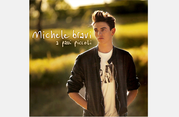 Michele-Bravi-APassiPiccoli-news