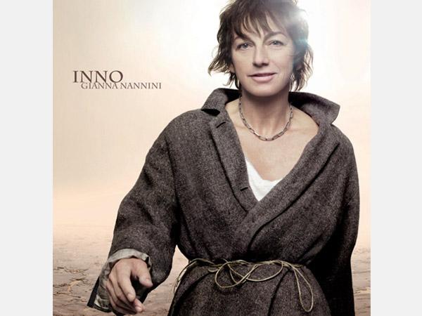 Nannini-Inno-news_2