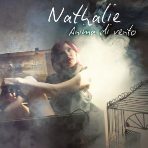 NATHALIE – Anima di Vento